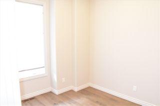 Photo 24: 90 Rybury Court: Sherwood Park House Half Duplex for sale : MLS®# E4203995
