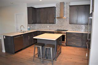 Photo 13: 90 Rybury Court: Sherwood Park House Half Duplex for sale : MLS®# E4203995