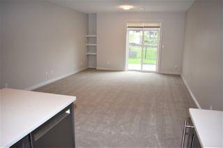 Photo 29: 90 Rybury Court: Sherwood Park House Half Duplex for sale : MLS®# E4203995