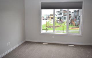 Photo 16: 90 Rybury Court: Sherwood Park House Half Duplex for sale : MLS®# E4203995