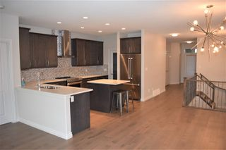 Photo 11: 90 Rybury Court: Sherwood Park House Half Duplex for sale : MLS®# E4203995
