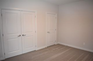 Photo 33: 90 Rybury Court: Sherwood Park House Half Duplex for sale : MLS®# E4203995