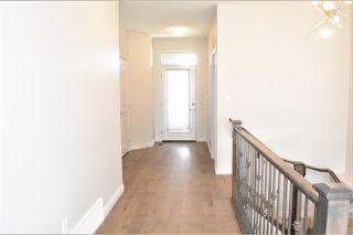 Photo 8: 90 Rybury Court: Sherwood Park House Half Duplex for sale : MLS®# E4203995