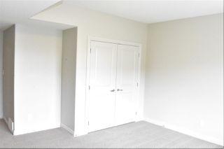 Photo 32: 90 Rybury Court: Sherwood Park House Half Duplex for sale : MLS®# E4203995