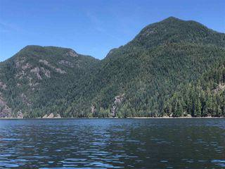 Photo 3: DL6309 - DL6309: Gambier Island Land for sale (Sunshine Coast)  : MLS®# R2479874