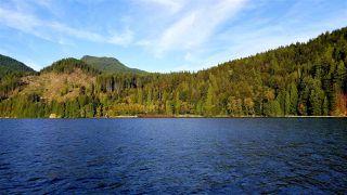 Photo 2: DL6309 - DL6309: Gambier Island Land for sale (Sunshine Coast)  : MLS®# R2479874
