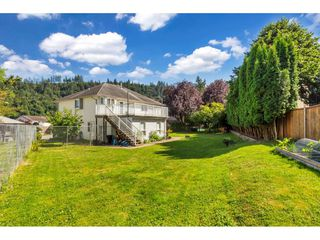 """Photo 28: 45775 COLT Place in Chilliwack: Vedder S Watson-Promontory House for sale in """"VEDDER CROSSING"""" (Sardis)  : MLS®# R2480458"""