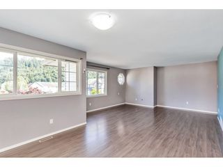 """Photo 7: 45775 COLT Place in Chilliwack: Vedder S Watson-Promontory House for sale in """"VEDDER CROSSING"""" (Sardis)  : MLS®# R2480458"""