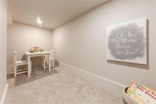 Photo 38: 2015 45 Avenue SW in Calgary: Altadore Detached for sale : MLS®# A1017768