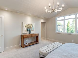 Photo 27: 2015 45 Avenue SW in Calgary: Altadore Detached for sale : MLS®# A1017768