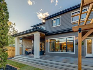 Photo 50: 2015 45 Avenue SW in Calgary: Altadore Detached for sale : MLS®# A1017768