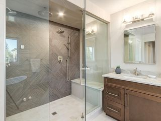 Photo 30: 2015 45 Avenue SW in Calgary: Altadore Detached for sale : MLS®# A1017768