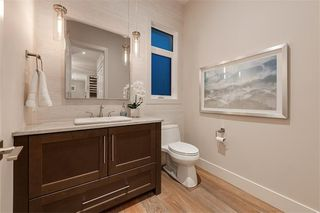 Photo 22: 2015 45 Avenue SW in Calgary: Altadore Detached for sale : MLS®# A1017768