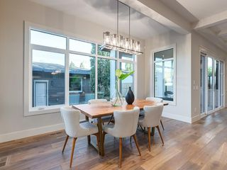 Photo 17: 2015 45 Avenue SW in Calgary: Altadore Detached for sale : MLS®# A1017768