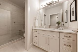 Photo 39: 2015 45 Avenue SW in Calgary: Altadore Detached for sale : MLS®# A1017768