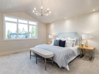 Photo 26: 2015 45 Avenue SW in Calgary: Altadore Detached for sale : MLS®# A1017768
