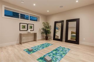 Photo 45: 2015 45 Avenue SW in Calgary: Altadore Detached for sale : MLS®# A1017768