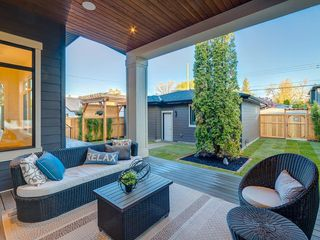 Photo 47: 2015 45 Avenue SW in Calgary: Altadore Detached for sale : MLS®# A1017768
