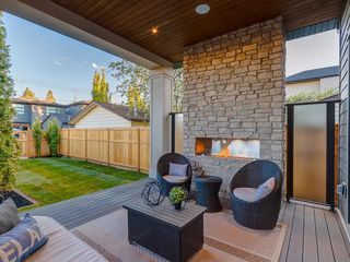 Photo 5: 2015 45 Avenue SW in Calgary: Altadore Detached for sale : MLS®# A1017768