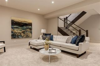 Photo 41: 2015 45 Avenue SW in Calgary: Altadore Detached for sale : MLS®# A1017768