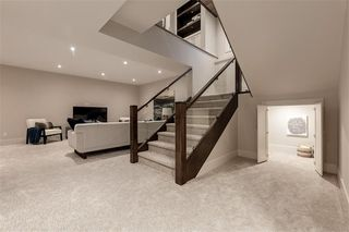 Photo 37: 2015 45 Avenue SW in Calgary: Altadore Detached for sale : MLS®# A1017768