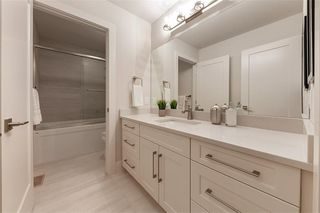 Photo 34: 2015 45 Avenue SW in Calgary: Altadore Detached for sale : MLS®# A1017768