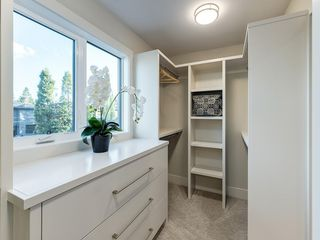 Photo 32: 2015 45 Avenue SW in Calgary: Altadore Detached for sale : MLS®# A1017768