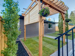 Photo 48: 2015 45 Avenue SW in Calgary: Altadore Detached for sale : MLS®# A1017768