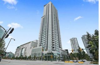 "Photo 3: 2513 13438 CENTRAL Avenue in Surrey: Whalley Condo for sale in ""Prime On The Plaza"" (North Surrey)  : MLS®# R2481512"