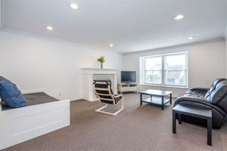 """Photo 19: 5349 LAUREL Way in Ladner: Hawthorne House for sale in """"Victory South"""" : MLS®# R2480456"""