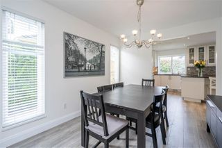 """Photo 6: 5349 LAUREL Way in Ladner: Hawthorne House for sale in """"Victory South"""" : MLS®# R2480456"""