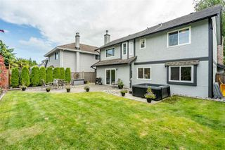 """Photo 23: 5349 LAUREL Way in Ladner: Hawthorne House for sale in """"Victory South"""" : MLS®# R2480456"""