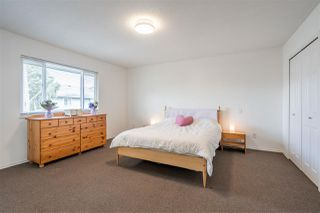 """Photo 16: 5349 LAUREL Way in Ladner: Hawthorne House for sale in """"Victory South"""" : MLS®# R2480456"""