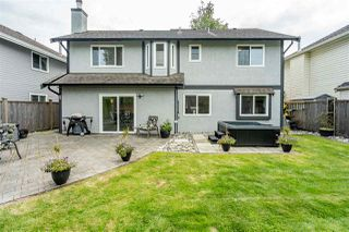 """Photo 22: 5349 LAUREL Way in Ladner: Hawthorne House for sale in """"Victory South"""" : MLS®# R2480456"""