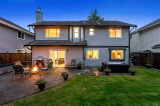 """Photo 25: 5349 LAUREL Way in Ladner: Hawthorne House for sale in """"Victory South"""" : MLS®# R2480456"""
