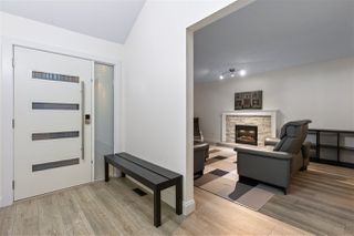 """Photo 2: 5349 LAUREL Way in Ladner: Hawthorne House for sale in """"Victory South"""" : MLS®# R2480456"""