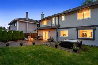 """Photo 24: 5349 LAUREL Way in Ladner: Hawthorne House for sale in """"Victory South"""" : MLS®# R2480456"""
