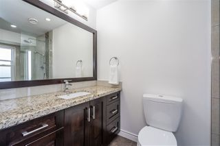 """Photo 17: 5349 LAUREL Way in Ladner: Hawthorne House for sale in """"Victory South"""" : MLS®# R2480456"""
