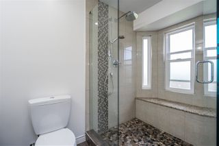 """Photo 18: 5349 LAUREL Way in Ladner: Hawthorne House for sale in """"Victory South"""" : MLS®# R2480456"""