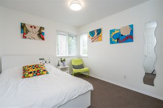 """Photo 21: 5349 LAUREL Way in Ladner: Hawthorne House for sale in """"Victory South"""" : MLS®# R2480456"""