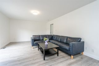 """Photo 13: 5349 LAUREL Way in Ladner: Hawthorne House for sale in """"Victory South"""" : MLS®# R2480456"""