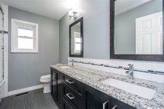 """Photo 20: 5349 LAUREL Way in Ladner: Hawthorne House for sale in """"Victory South"""" : MLS®# R2480456"""