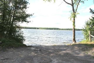 Photo 17: Lt 27 Ramblewood Trail in Kawartha Lakes: Rural Bexley Property for sale : MLS®# X4857401