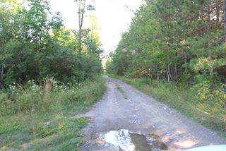 Photo 21: Lt 27 Ramblewood Trail in Kawartha Lakes: Rural Bexley Property for sale : MLS®# X4857401