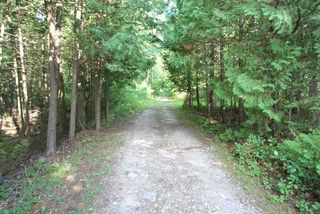 Photo 20: Lt 27 Ramblewood Trail in Kawartha Lakes: Rural Bexley Property for sale : MLS®# X4857401