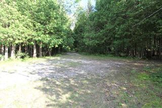 Photo 9: Lt 27 Ramblewood Trail in Kawartha Lakes: Rural Bexley Property for sale : MLS®# X4857401
