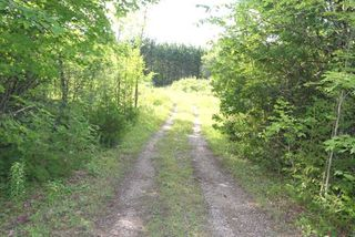 Photo 13: Lt 27 Ramblewood Trail in Kawartha Lakes: Rural Bexley Property for sale : MLS®# X4857401