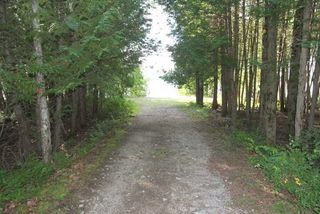 Photo 14: Lt 27 Ramblewood Trail in Kawartha Lakes: Rural Bexley Property for sale : MLS®# X4857401