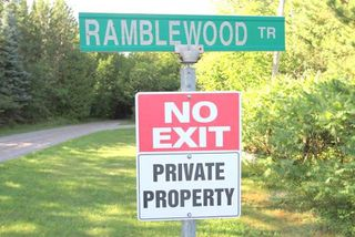 Photo 22: Lt 27 Ramblewood Trail in Kawartha Lakes: Rural Bexley Property for sale : MLS®# X4857401