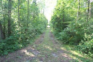 Photo 12: Lt 27 Ramblewood Trail in Kawartha Lakes: Rural Bexley Property for sale : MLS®# X4857401